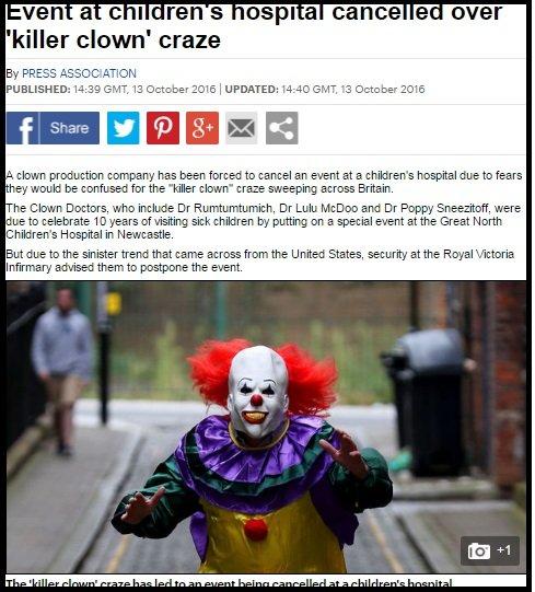clown1014.jpg