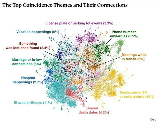 coincidence_06.jpg