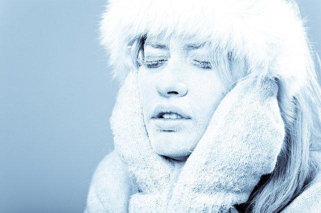 coldsleep_03.jpg