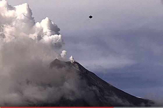 colimavolcano1.JPG