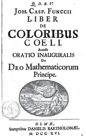 coloribucoeli1.JPG