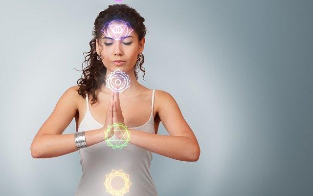 「コンシャス・セックス」のすゝめ―意識で交わり合う激イキ絶頂瞑想が欧米で大流行! オーガズムが止まらない!の画像2