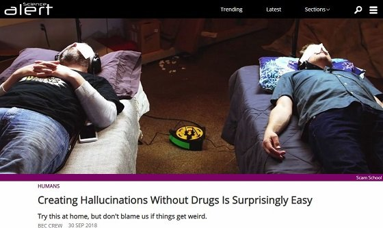 creatinghallucinations1.JPG