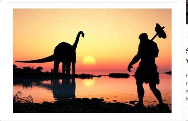 creationism_6.jpg
