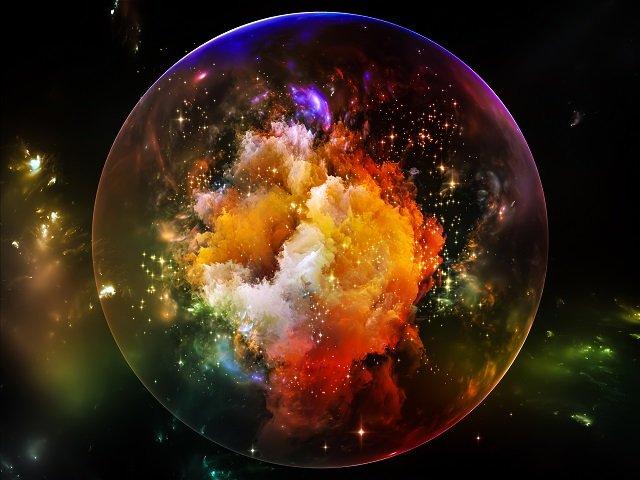 【ガチ】「宇宙と時間は同じことを無限に繰り返している」物理学者が断言! デジャヴの原因はサイクリック宇宙論にあった!?の画像1