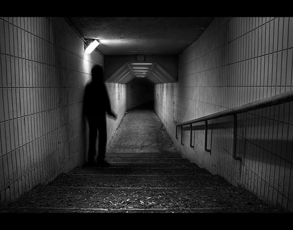 dark_top.jpg