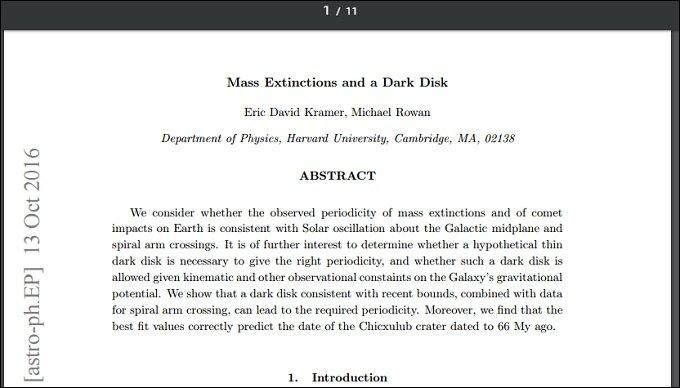 darkdisk_03.jpg