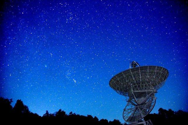 【ガチ】「全宇宙の68%が存在しない可能性」シミュレーションで判明! 物理学界に激震中!! の画像3