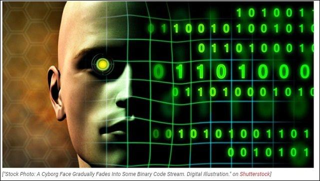 【ガチ】米軍最狂研究機関DARPAが人間の脳をハック「超知的ソルジャー」爆誕へ! 勉強不要で天才誕生、4年以内!の画像1