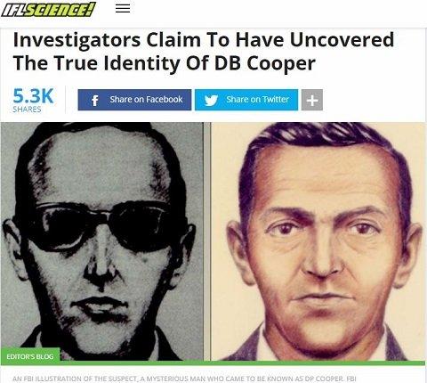 dbcooper1.JPG