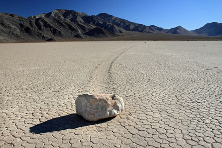 death-valley-stone.jpg