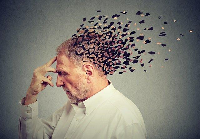運動は認知症・アルツハイマー病を悪化させることが判明! 常識を覆す結果に医師絶望「運動能力以外なにも改善しない」=英の画像1