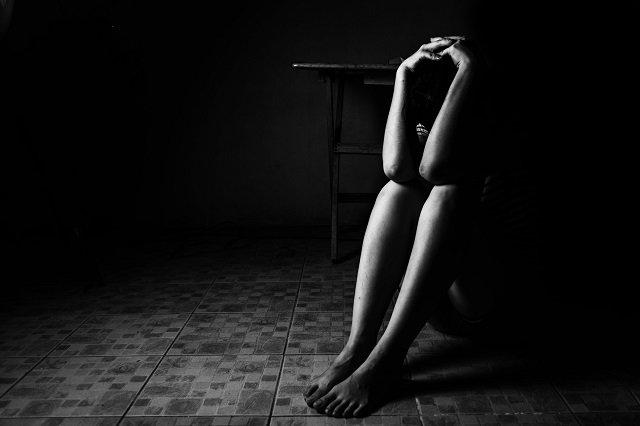 【ガチ】うつ病の人は「鬱語」を話していることが言語分析で判明! 「絶対に~」「必ず~」を連発する人は危険!?の画像1