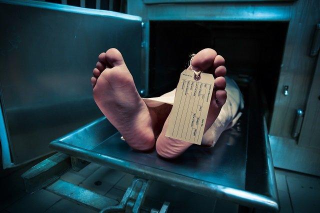 【ショック】人は死ぬとき孤独になることを好むことが判明! 英研究者「家族の顔も見たくなくなる」の画像1