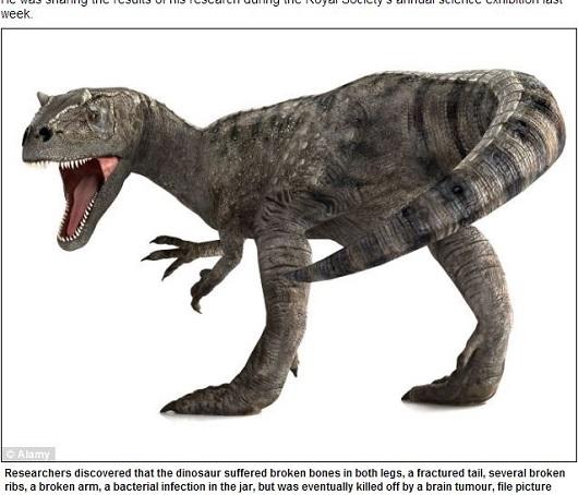 dinosaurdna1.JPG