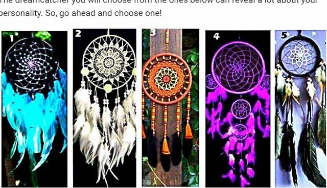 dreamcatchers1.JPG