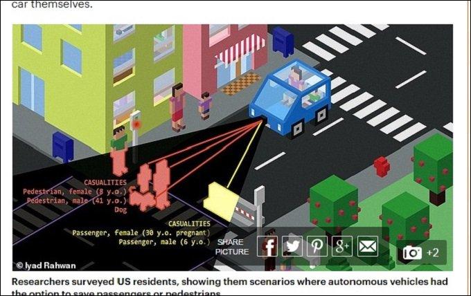 driverless_01.jpg
