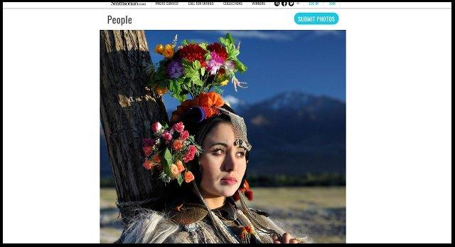 夫婦交換セックスの伝統を受け継ぐ「スワッピング部族」の知られざる実態=インド・ドクパ族の画像2