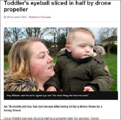 drone1201-3.jpg
