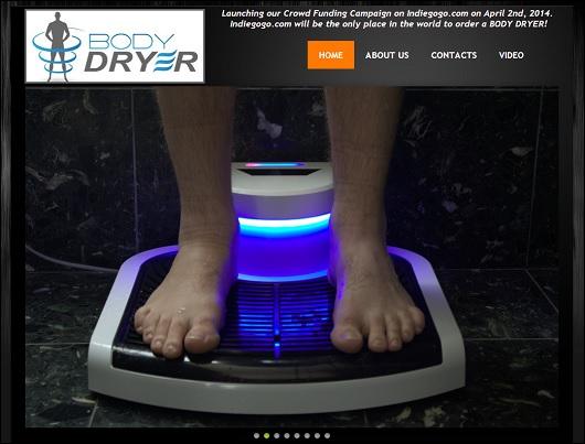 dryer_2.jpg