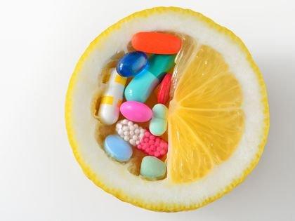 「糖質制限+ビタミンC」は「がん」の新たな治療法となり得るか?の画像1