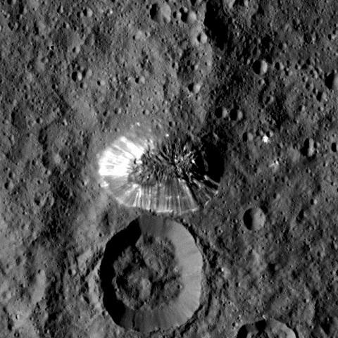dwarfplanet1.JPG