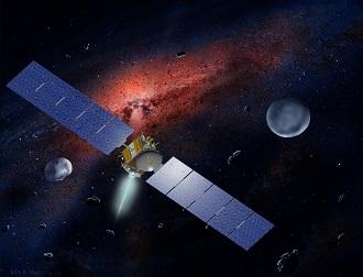 dwarfplanet2.JPG