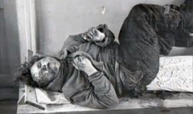 ロシア最恐9人怪死の未解決事件「ディアトロフ事件」の仮説7つ! 放射線まみれの衣服、舌や目のない死体、謎の発光体…の画像4