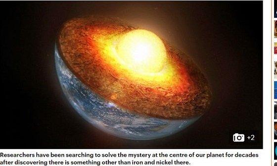 earthscore2.JPG