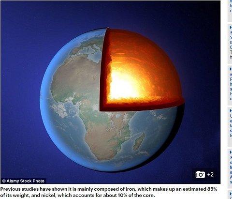 earthscore3.JPG