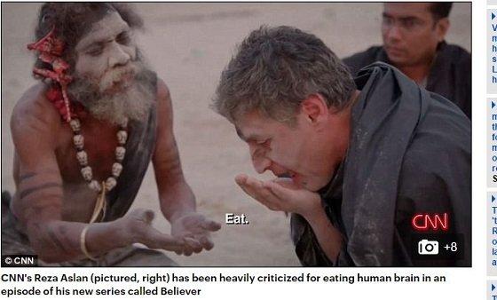 eatinghumanbrain1.JPG