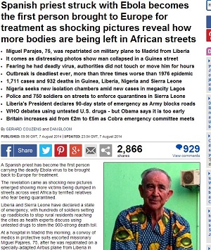 ebolabreak1.JPG