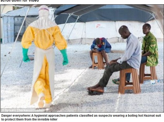 ebolaoutbreak1.JPG
