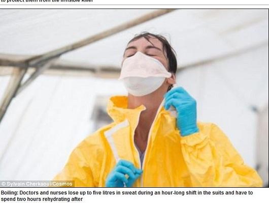 ebolaoutbreak2.JPG