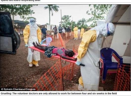 ebolaoutbreak3.JPG