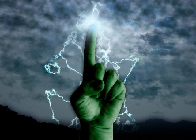 6月21日に史上最悪の地震勃発&2043年人類の80%が死滅!? 予言者ジュセリーノの恐るべき警告とは?の画像1