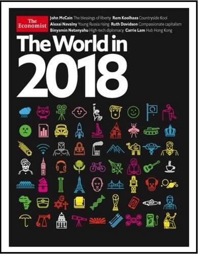 economist2018_01.jpg