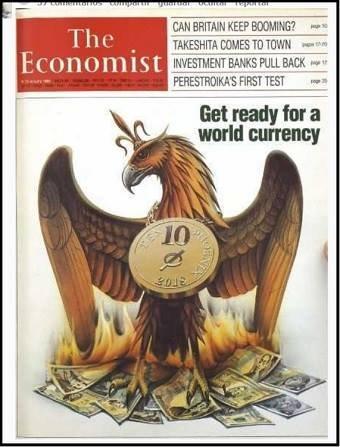 economist2018_03.jpg