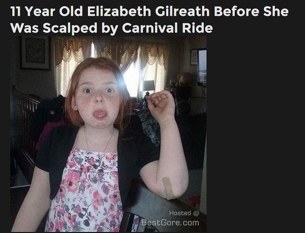 elizabeth0513.jpg