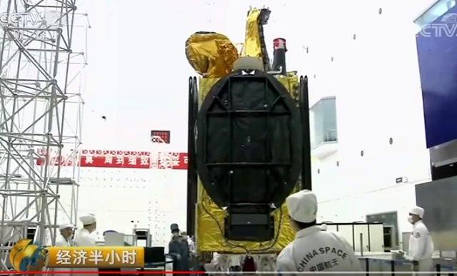 【ガチ】火星に数週間で行ける無限エンジン「EMドライブ」の開発に中国が成功か!? 中国のNASA超えが現実的に!の画像3