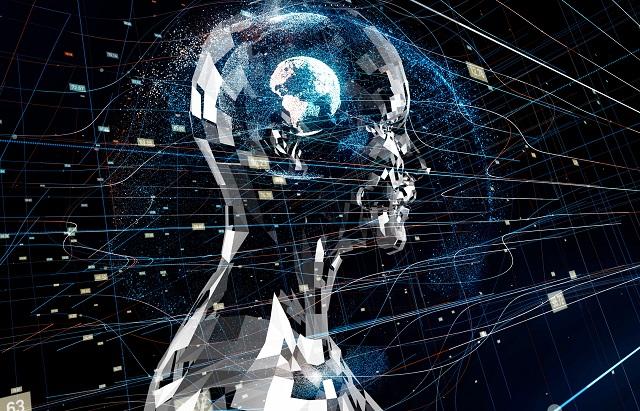 AIが「どんなに高度化しても絶対に答えられない問題」があると判明! 数学と哲学の謎… 人工知能の限界露呈!の画像1