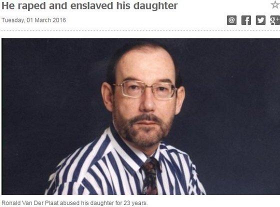enslavedowndaughter1.JPG