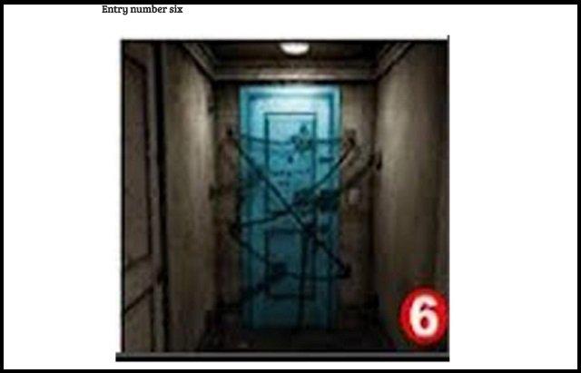 どのドアに入りたくないかでわかる「本当の欲望診断」が当たりまくる! 学者の理論に基づくガチ心理テスト!の画像7