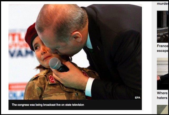 erdogan_01.jpg