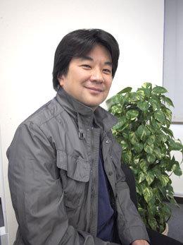 esupa-kobayashi.jpg