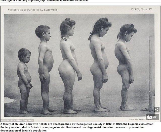 eugenicssociety1.JPG