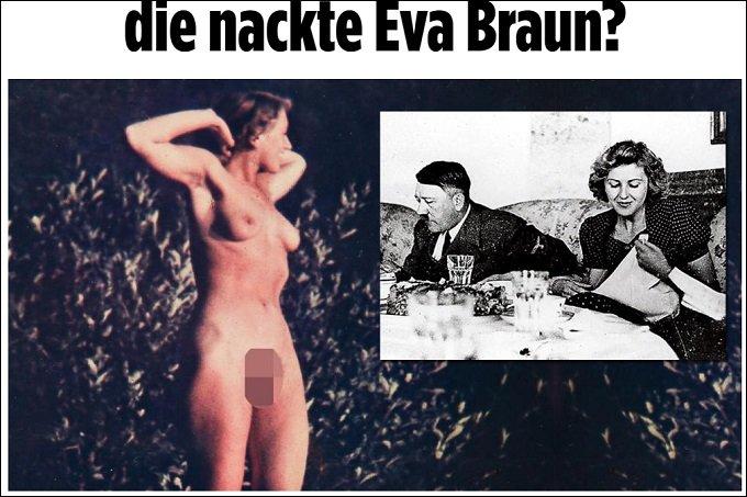 eva_braun_01.jpg