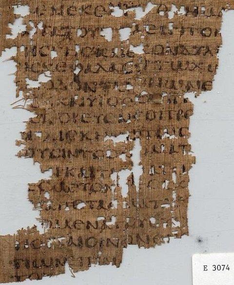 evilspellspapyri1.JPG