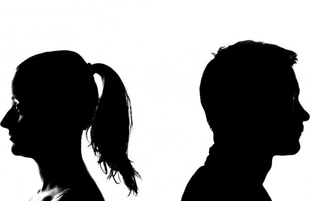 「元彼や元カノとのセックスは精神的によい」学者が断言!EX-SEXは未練を断ち切る最高の方法だったの画像1