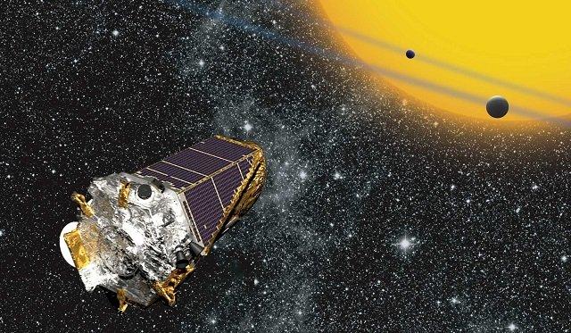 extrasolarplanet1.JPG